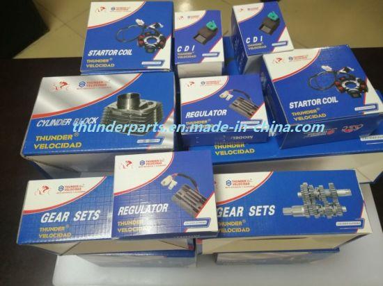 ZZ-SEN-RAN-DIAN-ZI Poign/ées De Guidon De Moto R/étroviseur Lat/éral Compatible pour Yamaha MT09 MT07 MT 09 07 XJ6 FJR XJR 1300 Racer Fazer XXT600 TDM 900 Angle du Miroir Ajustable Color : Blue