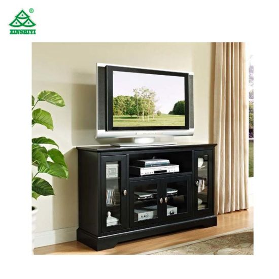 Moderno E Personalizzato Armadio Tv Dell\'Hotel Con Cassetti Per La Camera  Da Letto Del Soggiorno Dell\'Hotel