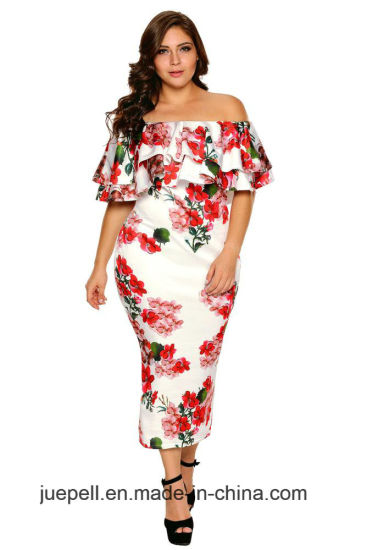 Nouveau les femmes à col robe Ladies occasionnel Bodycon court Mini robe d'été