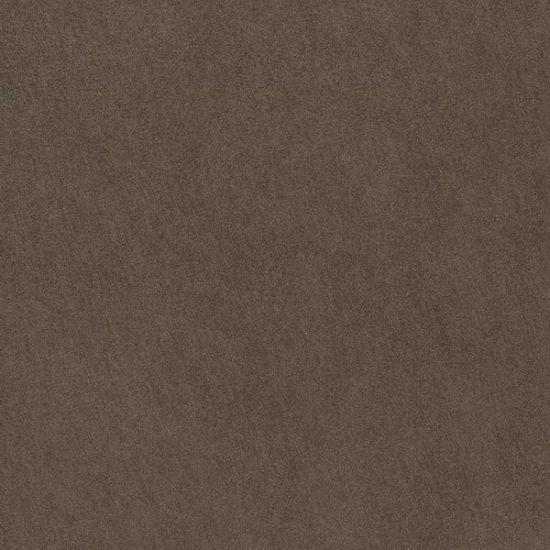 Mattonelle di pavimento rustiche antiscorrimento della porcellana del Matt  di colore grigio per la cucina del Corridoio e la stanza da bagno (JR6007)