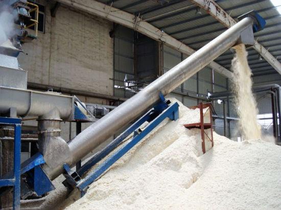 Транспортер трубопроводный ао курганский машиностроительный завод конвейерного оборудования