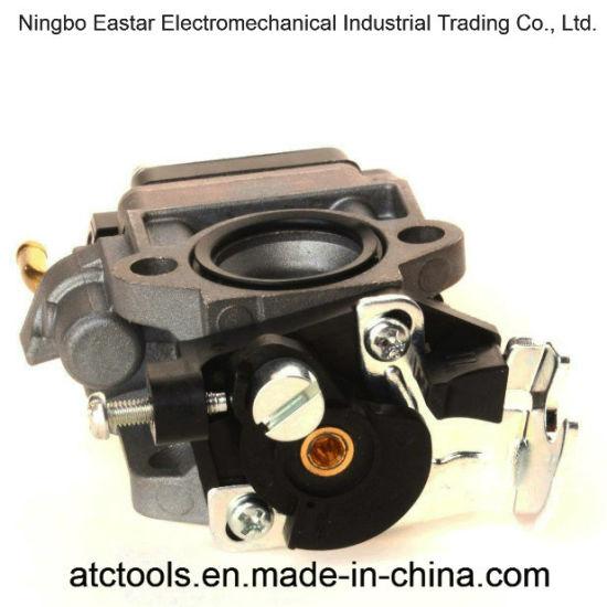 Chine Walbro Wyk-186-1 Wyk-233 Echo 21001340 SRM SRM260L280 ...