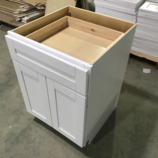 Portas Emolduradas E Gaveta, Kitchen Cabinets Made In China Reviews