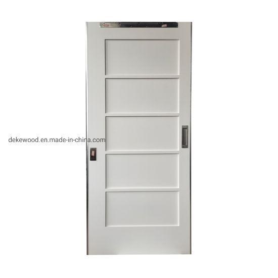 1 Puerta corrediza tope Tope puerta puertas correderas Tope de puerta pl/ástico blanco