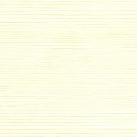 Chine Pvc Du Grain Du Bois Deco Film Stratifie Aluminium