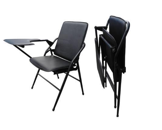 sillas plegables tienda chinos