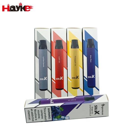 Кому продать оптом сигареты купить мелким оптом сигареты в нижнем новгороде