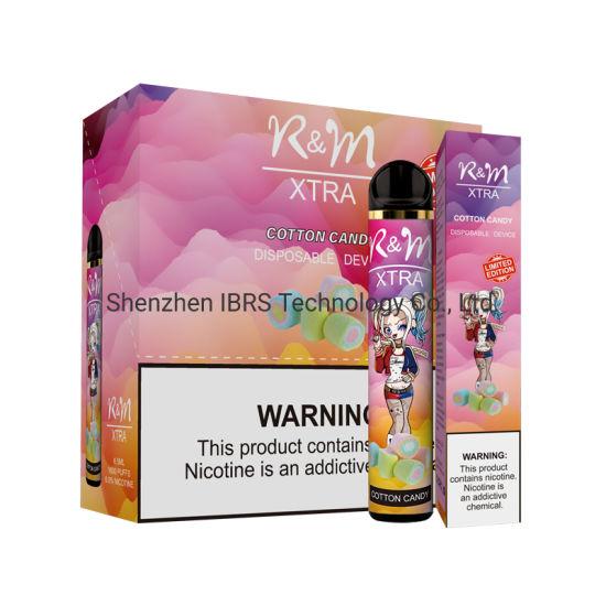 Рик и morty одноразовые электронные сигареты электронные сигареты купить в арзамасе