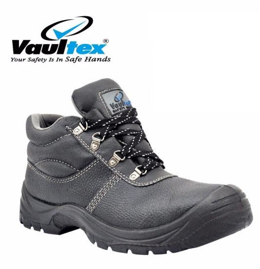en soldes 2cea3 ec9b8 Vaultex Chaussures de sécurité