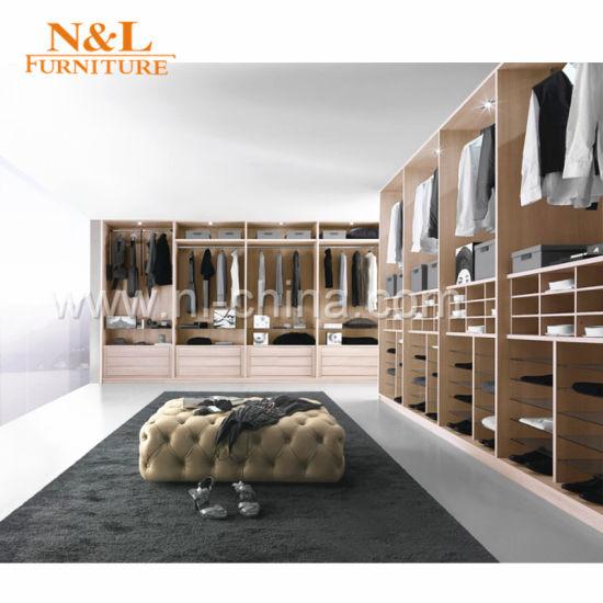 China Hotel legno Mobili Camera Da Letto Mobili per hotel a 5 stelle