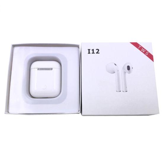 China Auriculares auriculares inalámbricos Bluetooth Mini  EtQaU