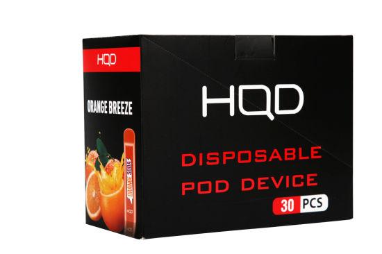 Купить оптом hqd китай электронные сигареты оптом кальянный табак москва