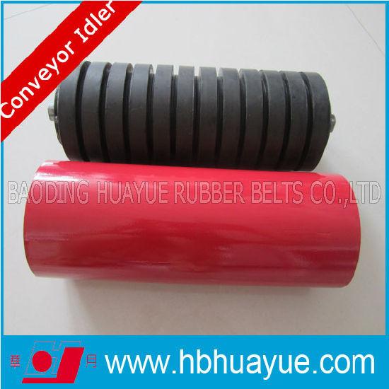 Ролики резиновые к транспортерам комплект рольгангов
