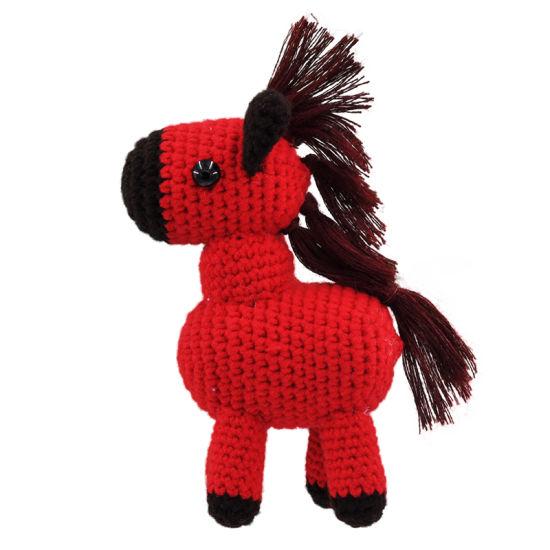 Personalizado Tilda DOLL crochet SUE - muñeca hecha a mano juguete ... | 550x550