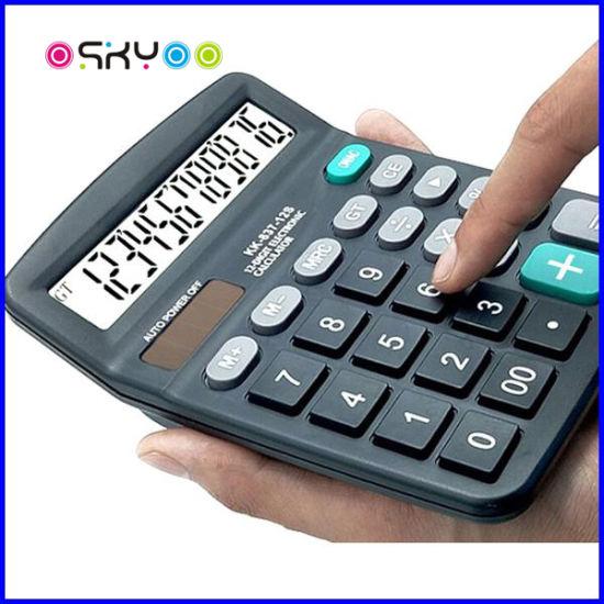 calculadora de disponibilidad de energía