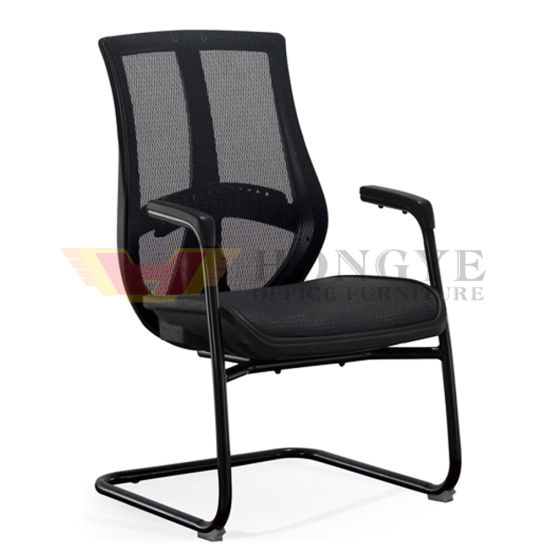 China Mejor precio barato ergonómicas sillas de oficina de ...