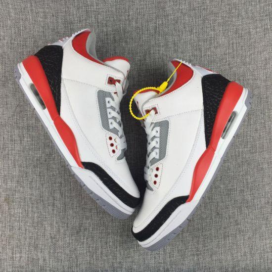 Chine Meilleure qualité pour hommes chaussures de basket