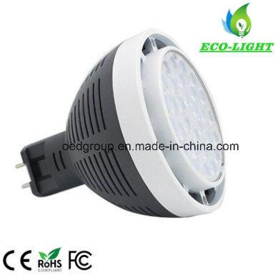 China LED con años de PAR30 3 20W G12 Bombillas LED Garantía eY9WIED2H
