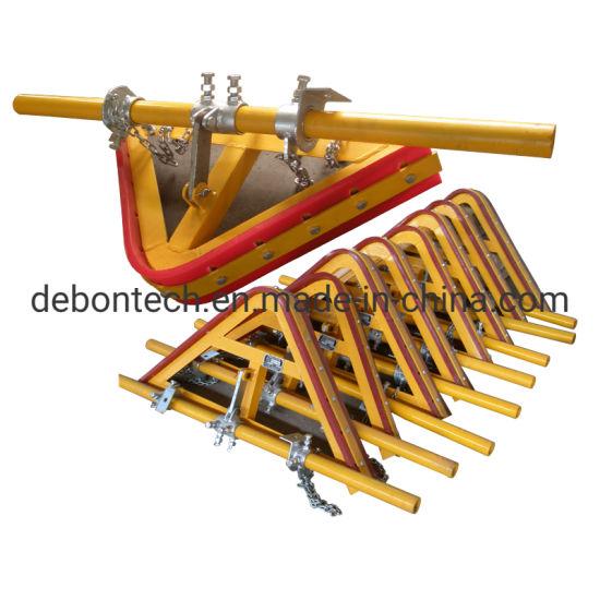 Обратная лента конвейера завод конвейерного оборудования курган отдел кадров