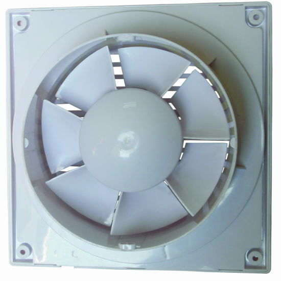 China El cuarto de baño/ventilador ventilador de ...
