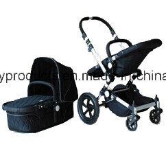 Chine prix d'usine bébé landaus poussettes Bébé poussette Buggy