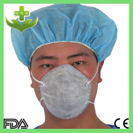 masque anti n99