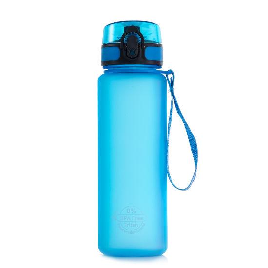 Спортивная бутылка bottle кружевное белье и балетки