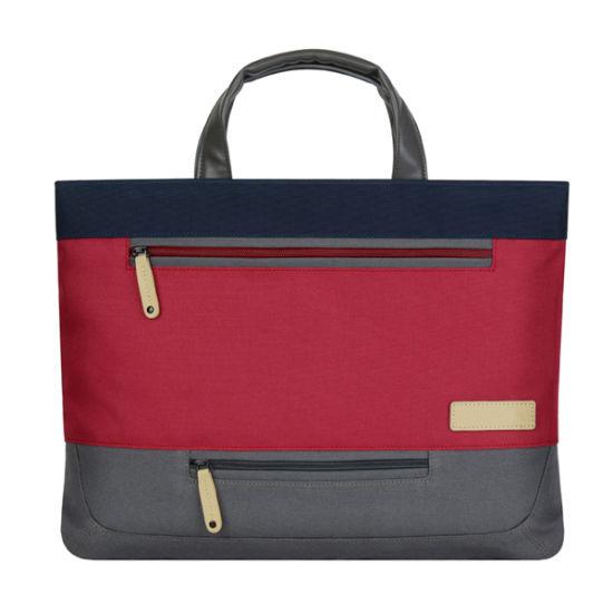 excepcional gama de estilos y colores cupón doble baratas para descuento 13 pulgadas Color Popular Bolsos Bolso Laptop Case bolsa bandolera  (FRT3-302)