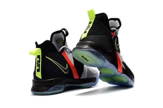 Chaussure basketball : KD 9, Kyrie 3,   Livraison