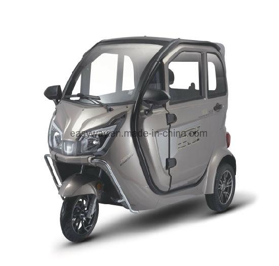 china roller der kabine 3 wheel mit motor 1000w 2200w kaufen elektrisches dreirad auf. Black Bedroom Furniture Sets. Home Design Ideas