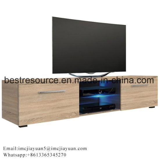 Muebles Lacados Blanco Para Salon.China Muebles De Hogar Simple Armarios Modulares Tv Blanco Y