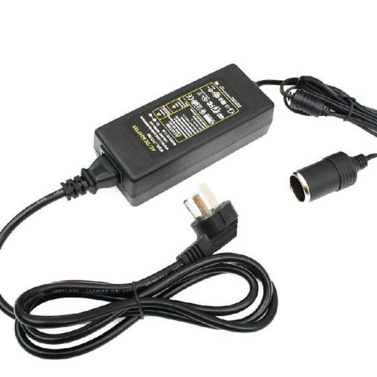 Переносные зарядные устройства для ноутбука вакуумный упаковщик эйфель