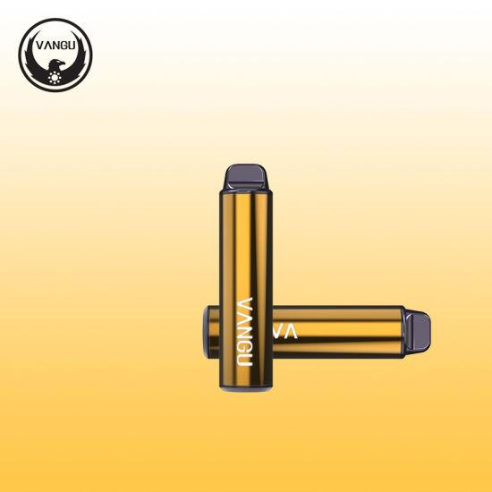 одноразовая электронная сигарета код тн вэд