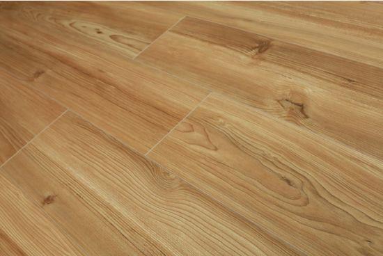China Ac3 Eie Eva Madeira Carb 2 Pisos, Carb Laminate Flooring