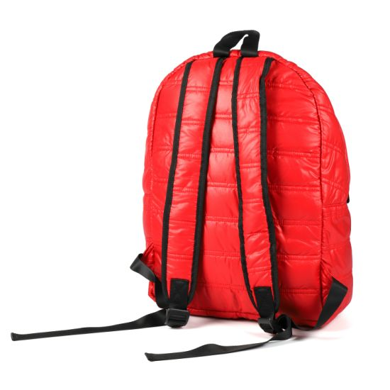 OPP , Montants Homme - Rouge - Red,