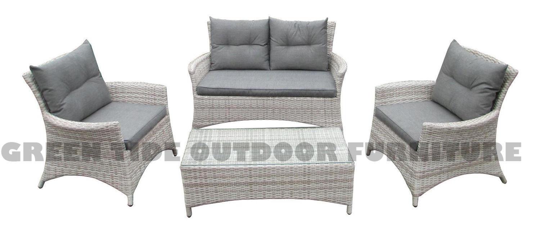 China Rattan Furniture manufacturer, Outdoor Furniture, Camping