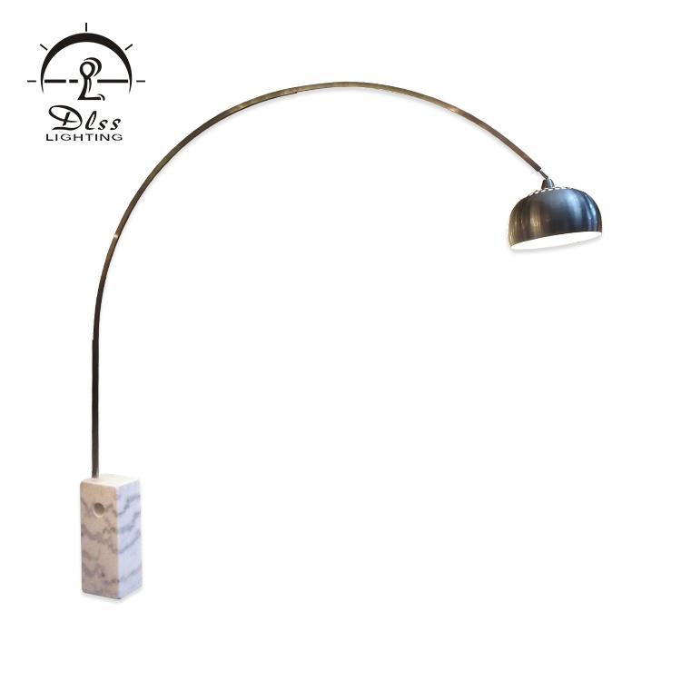 China Modern Lighting Manufacturer Modern Pendant Lamp