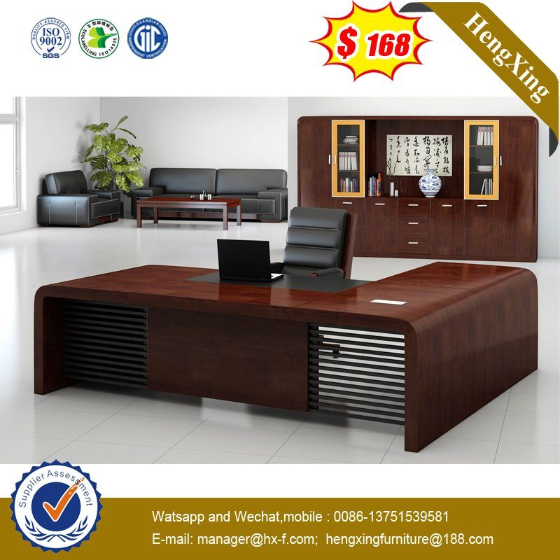 Traditional Furniture Manufacturers: China Office Furniture Manufacturer, School Furniture