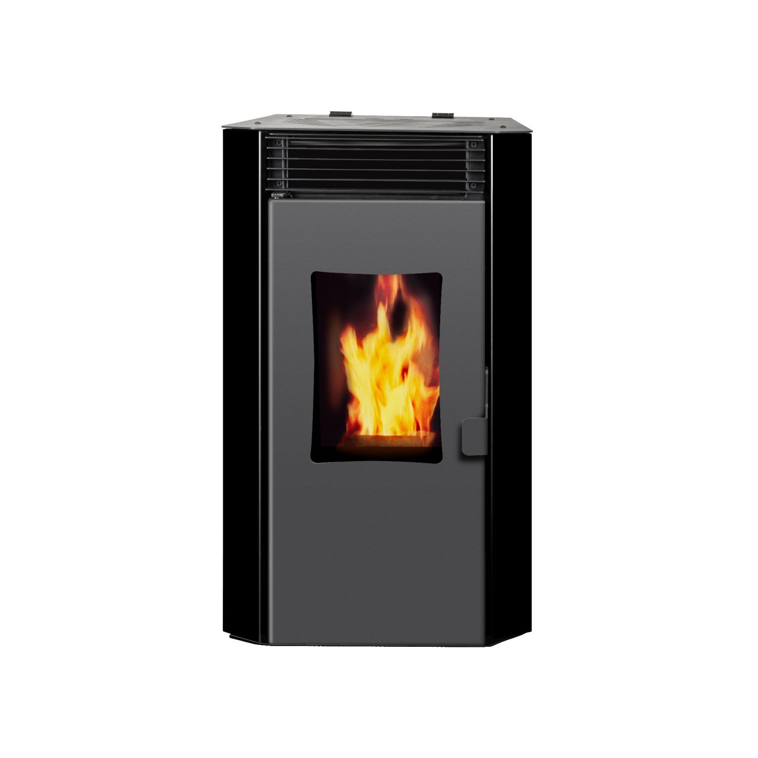 China Pellet Stove Manufacturer Pellet Burning Stove Pellet Heater Supplier Jinhua Adorefires Stove Co Ltd