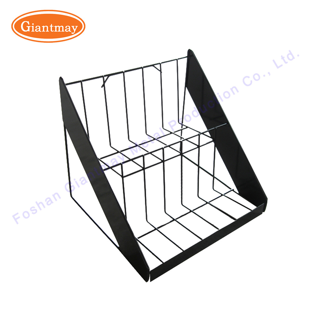 gum pycesqjbqrkn snack china shelf metal candy stand product chocolate desktop chewing display rack