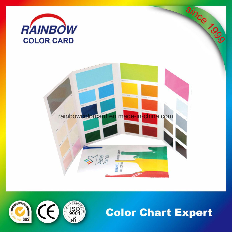 Color card rainbow putian colour card co ltd page 1 nvjuhfo Image collections