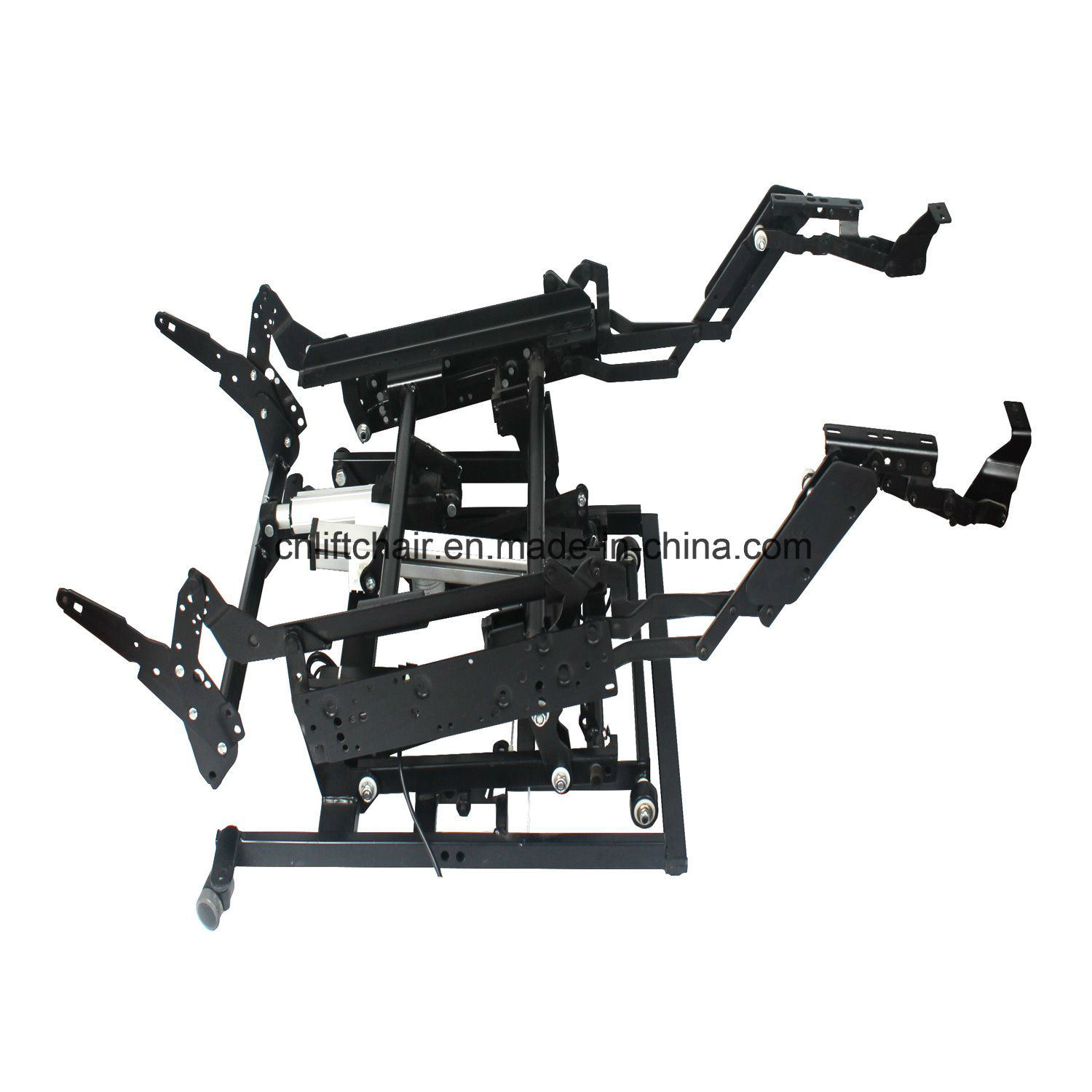 China Recliner Mechanism Manufacturer Chair Mechanism