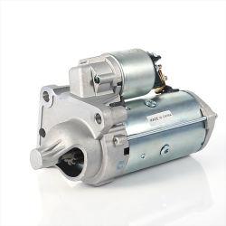 China Starter Motor, Starter Motor Manufacturers, Suppliers