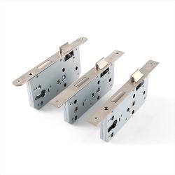 Mortice lock lock door lock 90//63 right with box lock pz