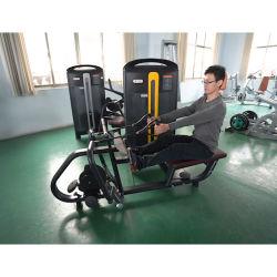 China Gym Equipment Manufacturer Fitness Equipment