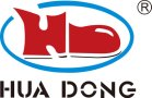 Huadong Holding Group Wenzhou Sports Equipment Co., Ltd.