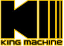 Zhangjiagang King Machine Manufactory Co., Ltd.