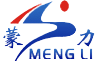 Zhongshan Mengli Motor & Electric Co., Ltd.