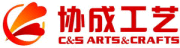 Linhai C & S Arts & Crafts Co., Ltd.