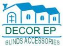 Decor EP Technology Limited